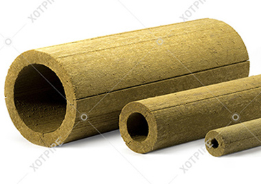 pipe insulation